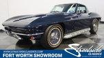 1966 Chevrolet Corvette L72 427  for sale $134,995