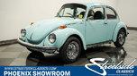 1973 Volkswagen Super Beetle  for sale $16,995