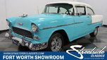 1955 Chevrolet One-Fifty Series  for sale $39,995