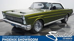 1965 Mercury Comet for Sale $27,995