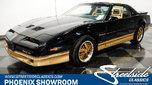 1985 Pontiac Firebird  for sale $17,995