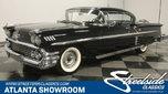 1958 Chevrolet Impala  for sale $67,995