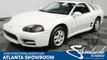 1999 Mitsubishi 3000GT  for sale $19,995