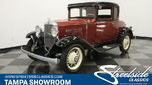 1931 Chevrolet  for sale $19,995