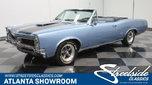 1967 Pontiac  for sale $34,995