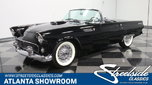 1955 Ford Thunderbird  for sale $39,995