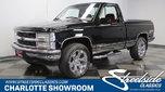 1995 Chevrolet K1500 for Sale $23,995