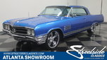 1964 Buick Wildcat  for sale $39,995