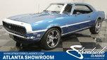 1968 Chevrolet Camaro  for sale $40,995