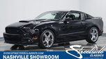 2014 Ford Mustang  for sale $59,995