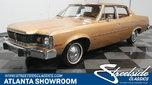 1974 American Motors Matador  for sale $9,995