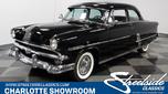 1953 Ford Customline  for sale $29,995