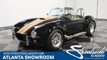 1965 Shelby  for sale $56,995