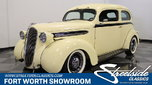 1937 Plymouth  for sale $51,995