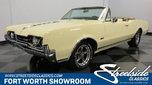 1967 Oldsmobile  for sale $41,995