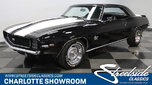 1969 Chevrolet Camaro  for sale $84,995