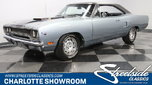 1970 Plymouth Road Runner  for sale $57,995