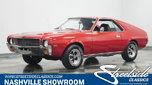1968 American Motors AMX  for sale $39,995