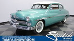 1950 Mercury  for sale $49,995