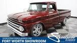 1965 Chevrolet C10  for sale $52,995