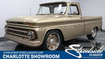 1965 Chevrolet C10  for sale $49,995