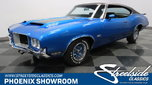 1971 Oldsmobile 442  for sale $39,995