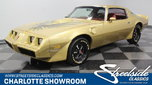 1979 Pontiac Firebird  for sale $38,995