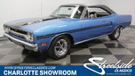 1970 Plymouth GTX  for sale $59,995