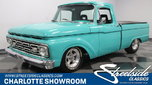 1964 Ford F-100  for sale $29,995