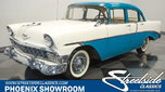 1956 Chevrolet Two-Ten Series  for sale $22,995