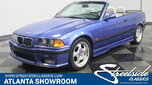 1998 BMW M3  for sale $14,995