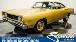 1968 Dodge Coronet  for sale $159,995