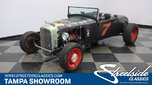 1929 Ford Model A  for sale $25,995