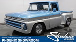 1966 Chevrolet C10  for sale $47,995