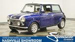1968 Morris  for sale $31,995