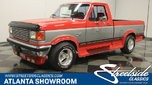 1987 Ford F-150  for sale $26,995
