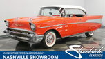 1957 Chevrolet Two-Ten Series  for sale $63,995