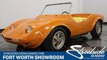 1970 Volkswagen  for sale $11,995