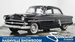 1953 Ford Customline  for sale $19,995