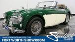 1965 Austin Healey  for sale $59,995
