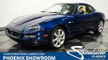 2004 Maserati Coupe  for sale $33,995