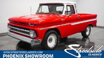 1965 Chevrolet C10  for sale $47,995