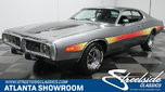 1974 Dodge Charger  for sale $32,995