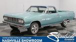 1964 Chevrolet El Camino  for sale $23,995