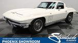 1965 Chevrolet Corvette  for sale $52,995