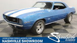1969 Chevrolet  for sale $39,995