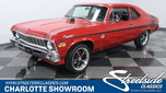 1970 Chevrolet  for sale $34,995
