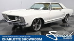 1963 Buick Riviera  for sale $34,995