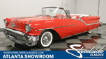 1957 Oldsmobile Super 88  for sale $108,995
