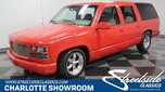 1997 GMC  for sale $14,995